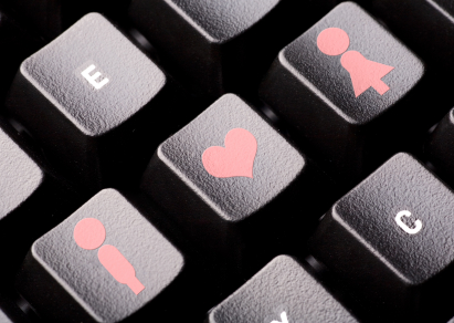 Can You Find a Keeper Through Online Dating Sites?